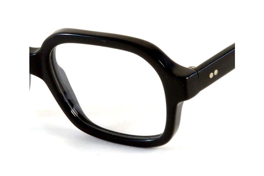 Occhiale-da-vista-Cutler-and-Gross-871-dettaglio