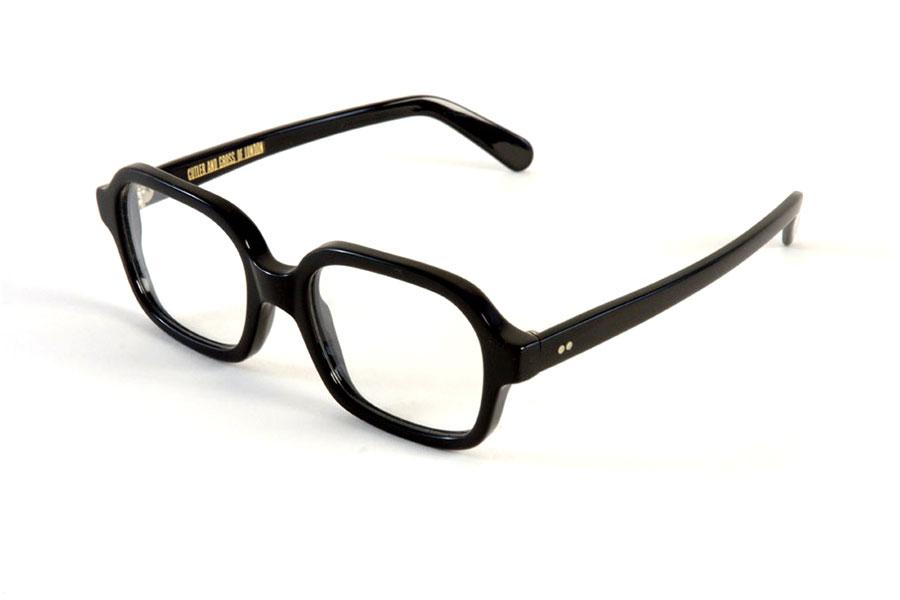 Occhiale-da-vista-Cutler-and-Gross-871
