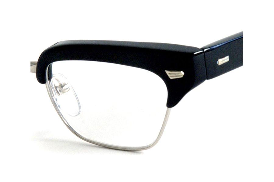 Occhiale-da-vista-Cutler-and-Gross-877-dettaglio