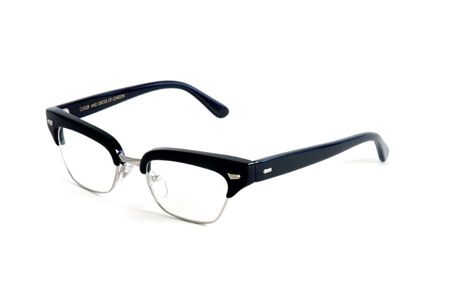 Occhiale-da-vista-Cutler-and-Gross-877