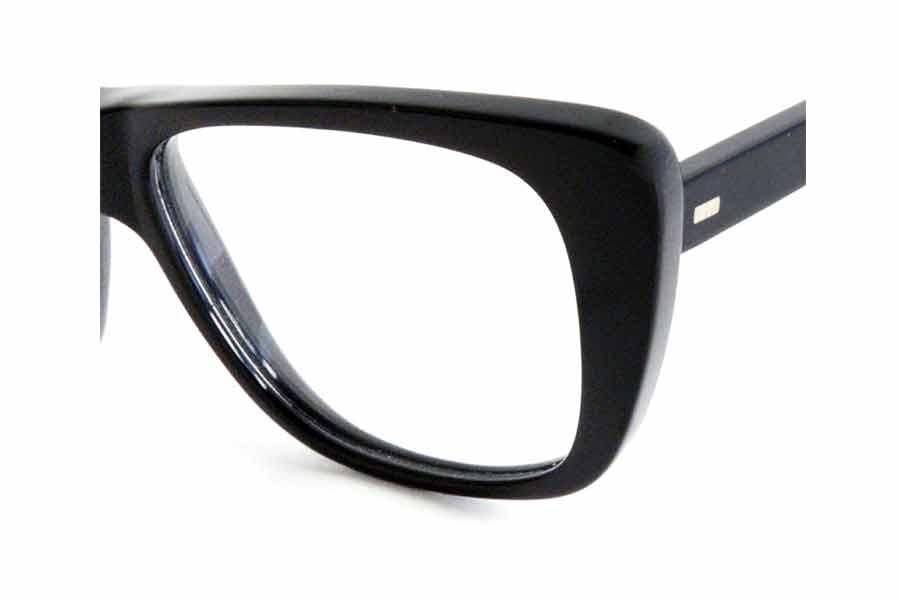 Occhiale-da-vista-Cutler-and-Gross-905-dettaglio