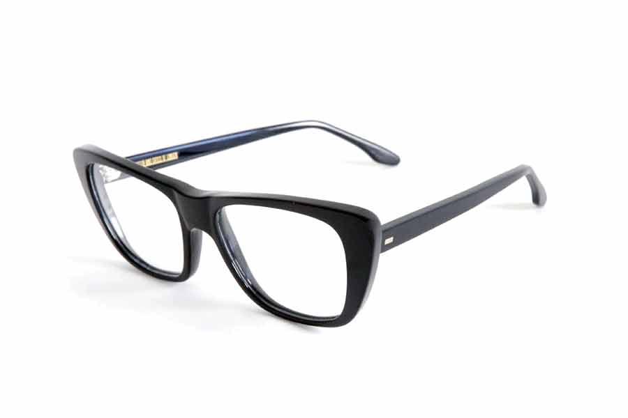 Occhiale-da-vista-Cutler-and-Gross-905