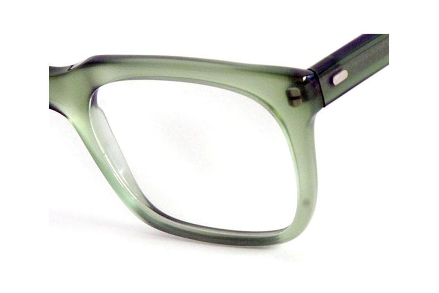 Occhiale-da-vista-Cutler-and-Gross-974-dettaglio