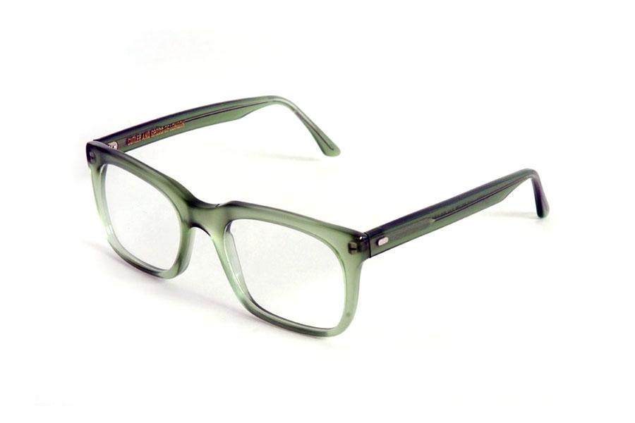 Occhiale-da-vista-Cutler-and-Gross-974