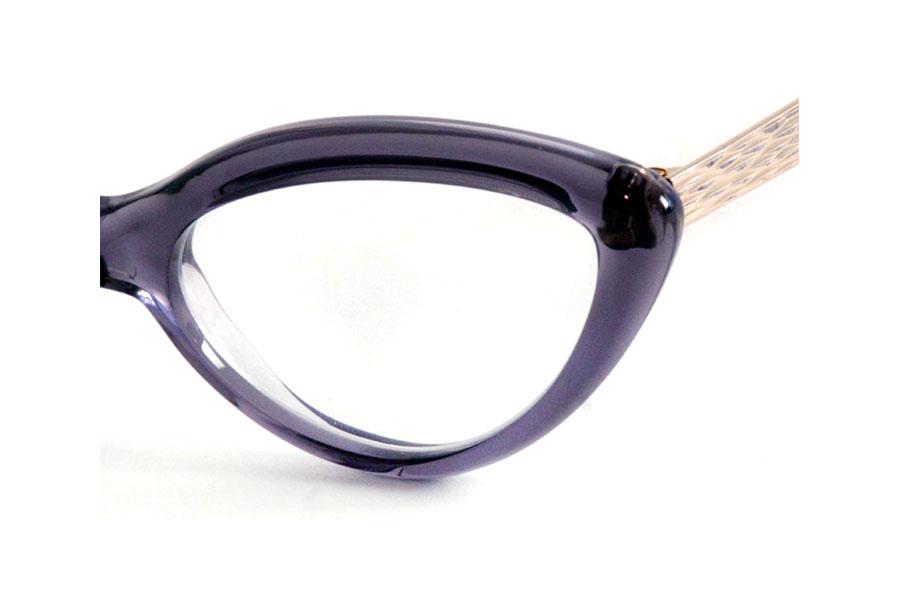 Occhiale-da-vista-Cutler-and-Gross-997-dettaglio