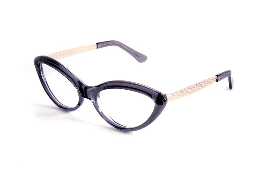 Occhiale-da-vista-Cutler-and-Gross-997