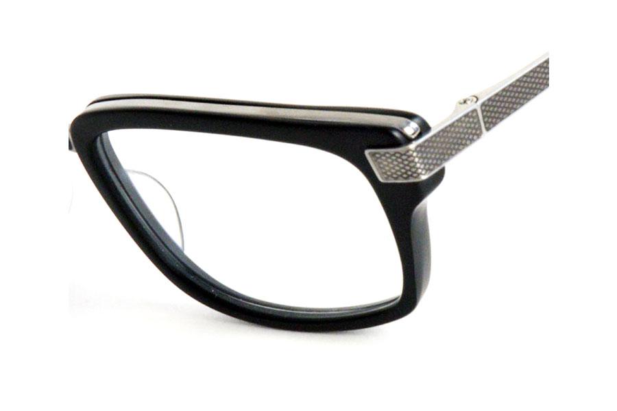 Occhiale-da-vista-DITA-modello-BRAVADO-dettaglio
