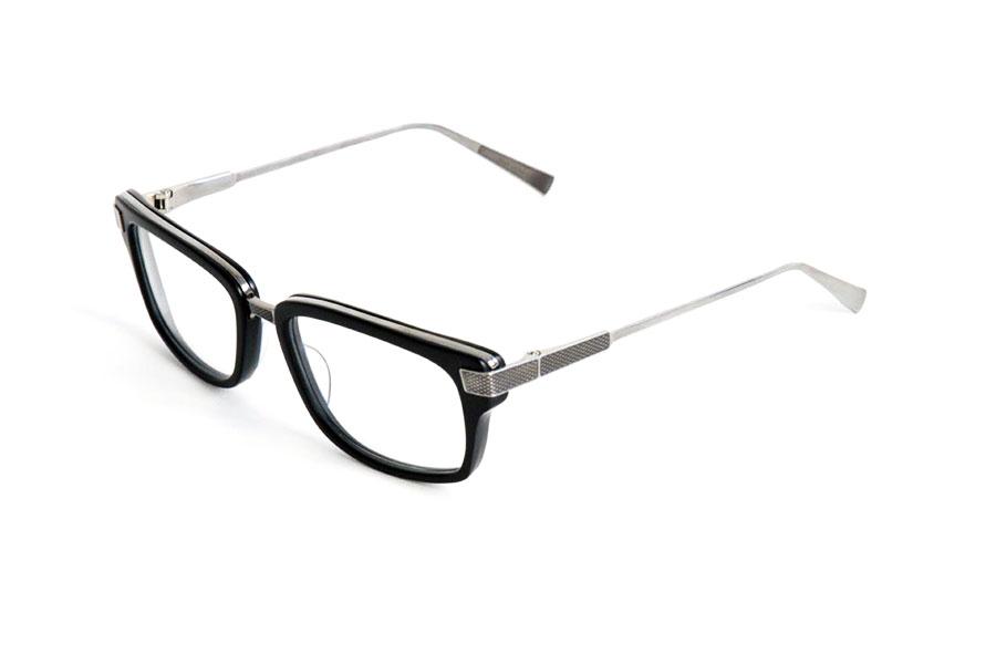 Occhiale-da-vista-DITA-modello-BRAVADO
