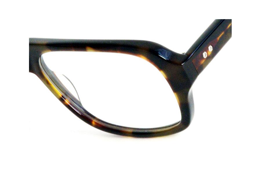 Occhiale-da-vista-DITA-modello-DURHAM-dettaglio