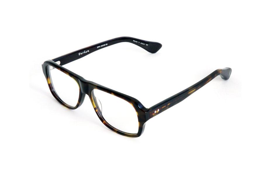 Occhiale-da-vista-DITA-modello-DURHAM