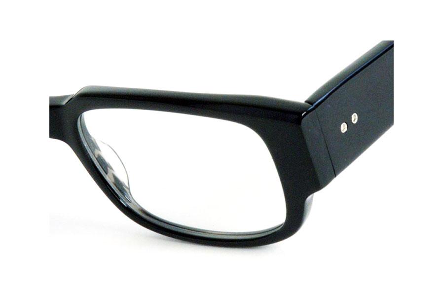 Occhiale-da-vista-DITA-modello-EDINBURGH-dettaglio