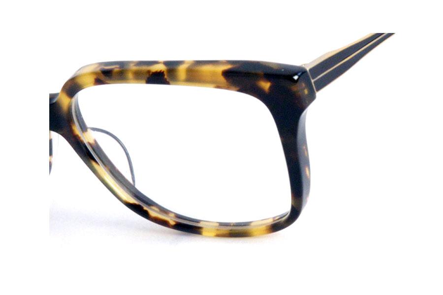 Occhiale-da-vista-DITA-modello-EMPOLLON-dettaglio