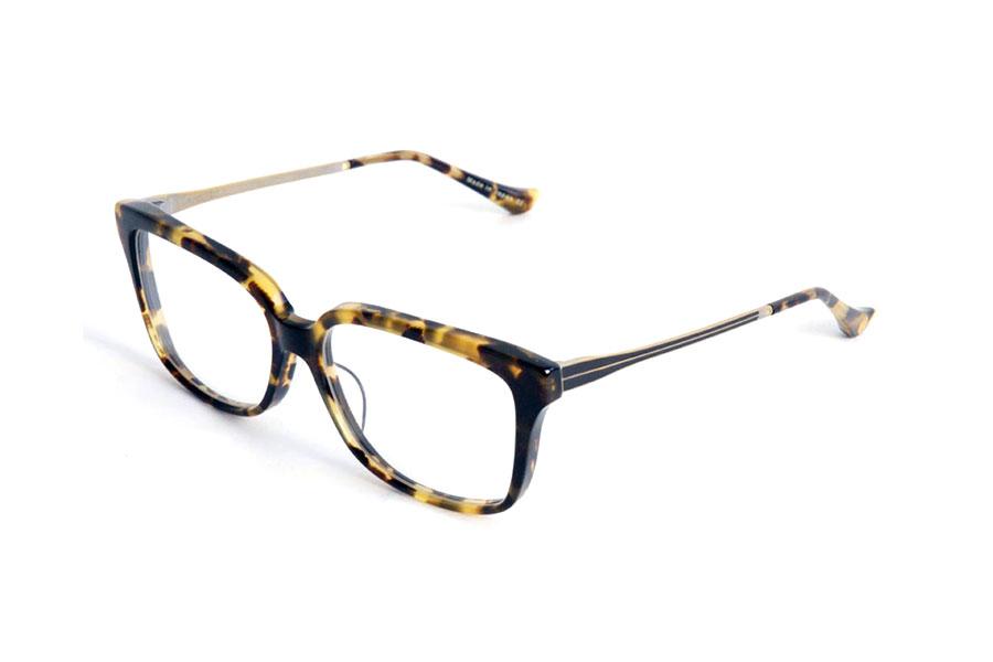 Occhiale-da-vista-DITA-modello-EMPOLLON