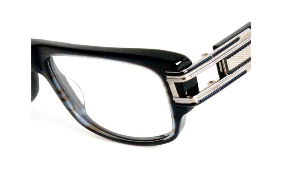 Occhiale-da-vista-DITA-modello-GRANDMASTER-dettaglio