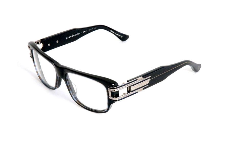 Occhiale-da-vista-DITA-modello-GRANDMASTER