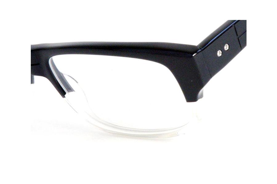 Occhiale-da-vista-DITA-modello-PRESTIGE-dettaglio