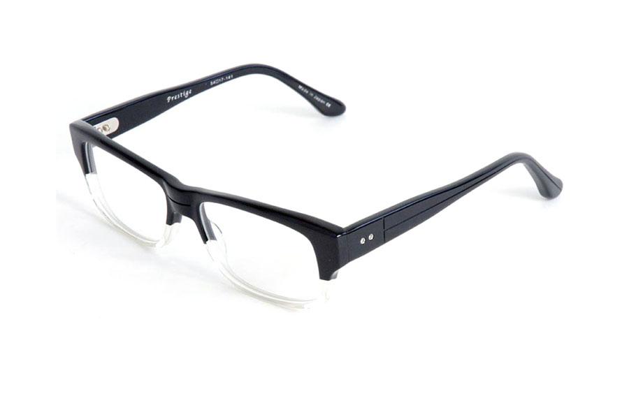 Occhiale-da-vista-DITA-modello-PRESTIGE