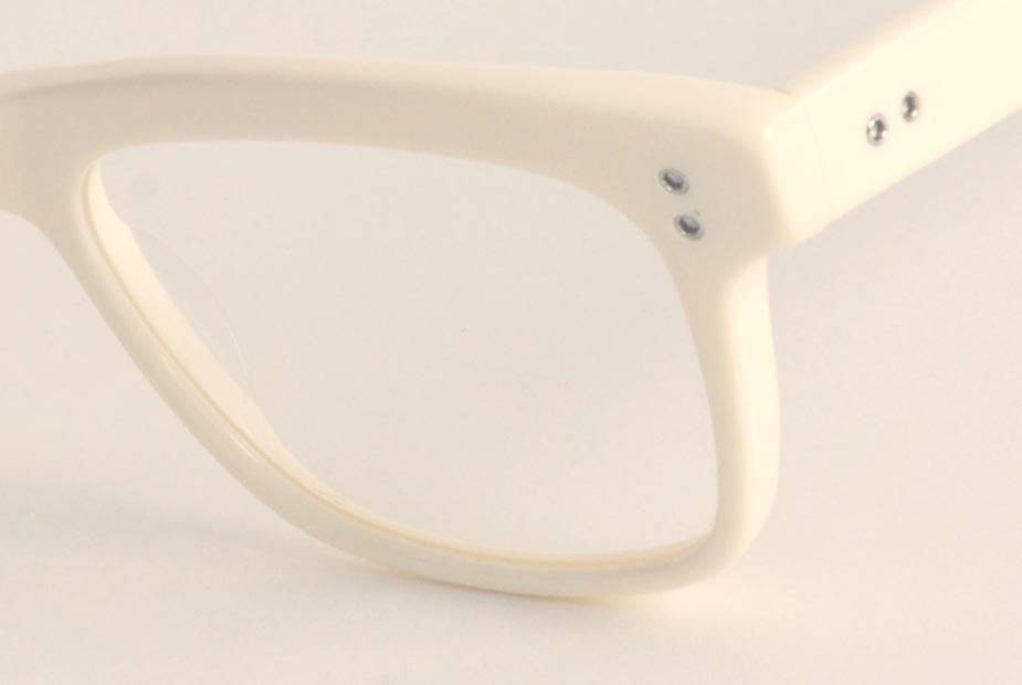 Occhiale-da-vista-DITA-modello-RAMBLER-dettaglio