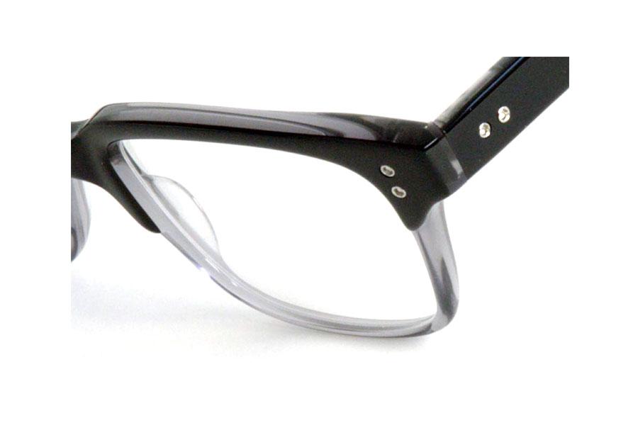 Occhiale-da-vista-DITA-modello-VERVE-dettaglio