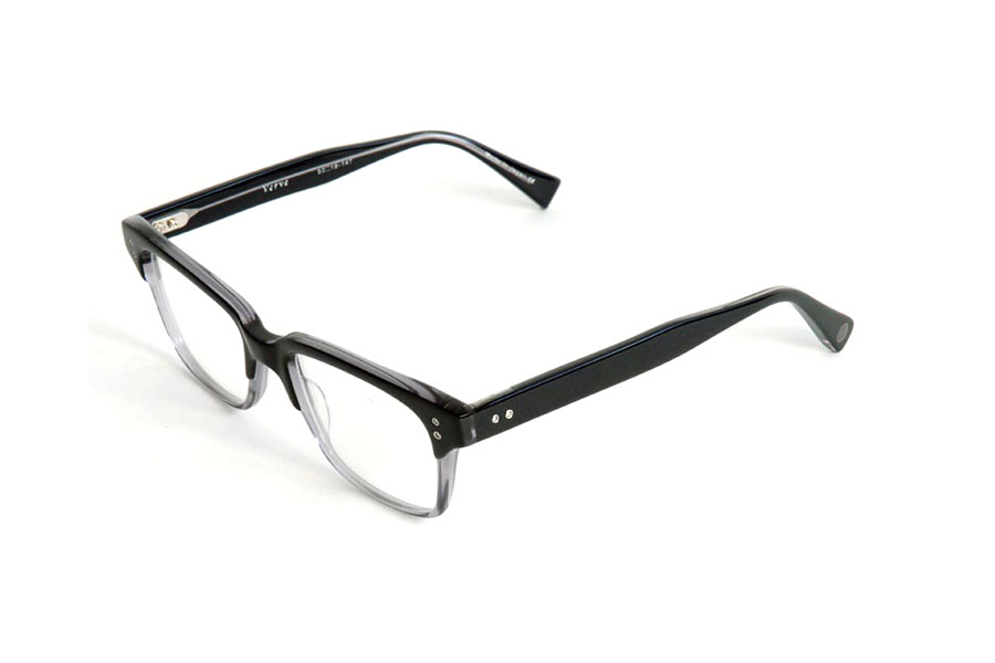Occhiale-da-vista-DITA-modello-VERVE