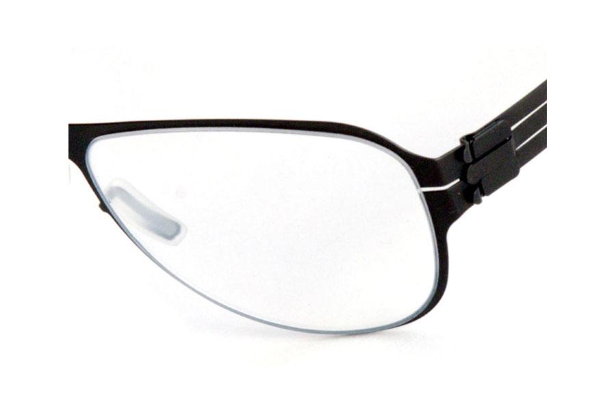 Occhiale-da-vista-IC-BERLIN-modello-QUANTUM-GRAVITY-dettaglio