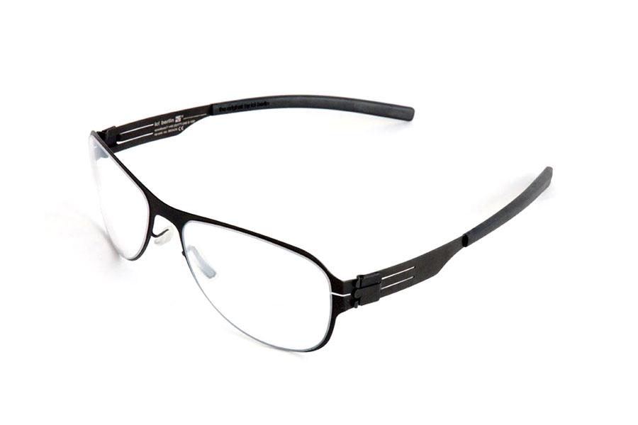 Occhiale-da-vista-IC-BERLIN-modello-QUANTUM-GRAVITY