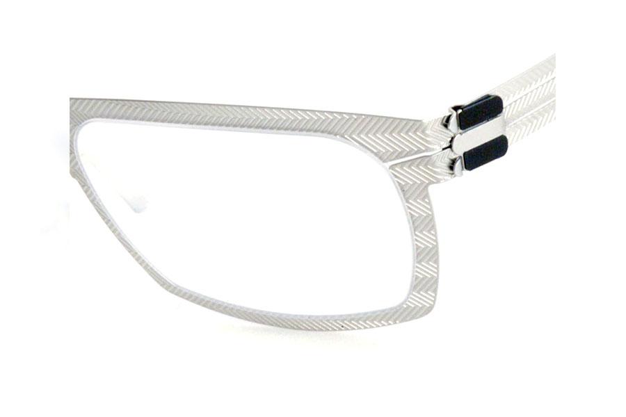 Occhiale-da-vista-IC-BERLIN-modello-URBAN-EVOLUTION-dettaglio