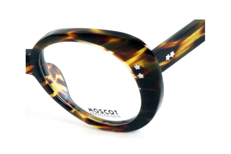 Occhiale-da-vista-MOSCOT-modello-ETTA-dettaglio
