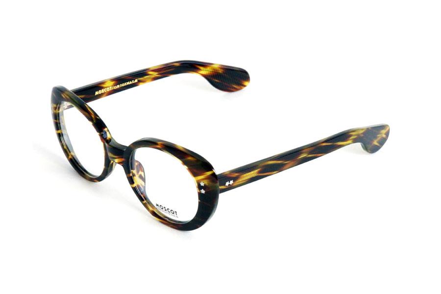 Occhiale-da-vista-MOSCOT-modello-ETTA