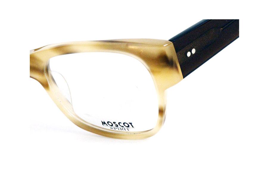 Occhiale-da-vista-MOSCOT-modello-FIONAH-dettaglio