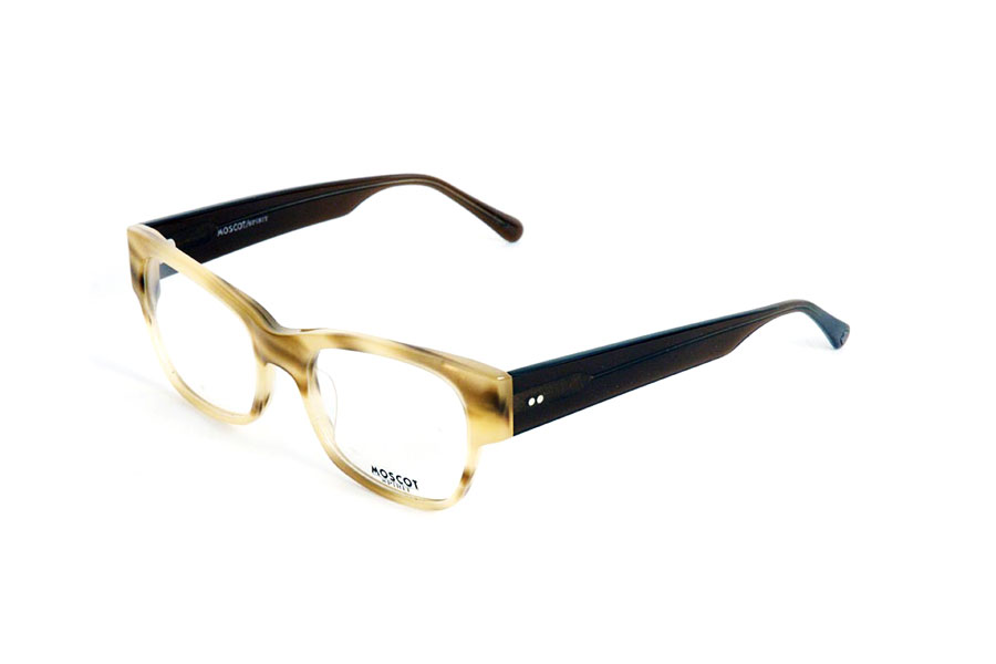 Occhiale-da-vista-MOSCOT-modello-FIONAH
