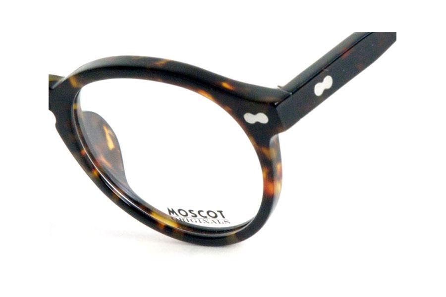 Occhiale-da-vista-MOSCOT-modello-MILTZEN-dettaglio