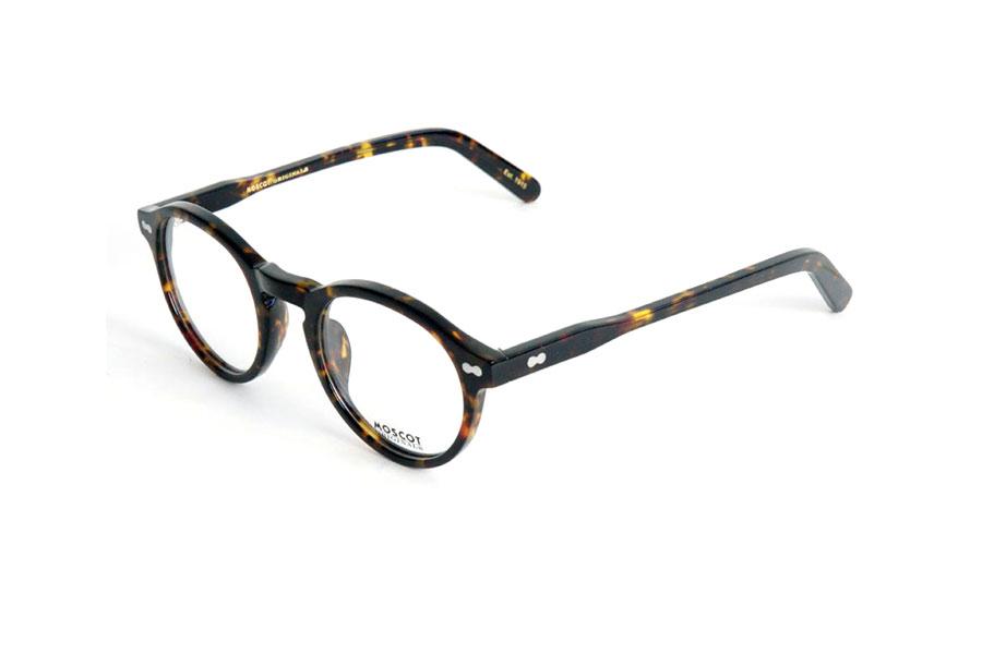 Occhiale-da-vista-MOSCOT-modello-MILTZEN