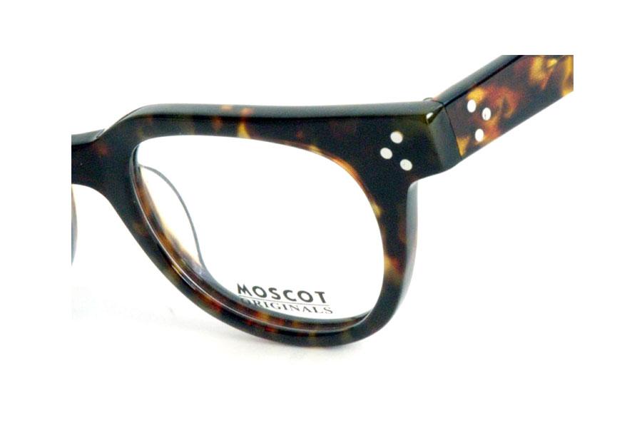 Occhiale-da-vista-ORGREEN-modello-VILDA-dettaglio