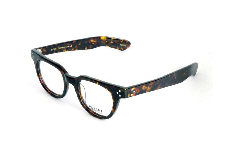 Occhiale-da-vista-ORGREEN-modello-VILDA