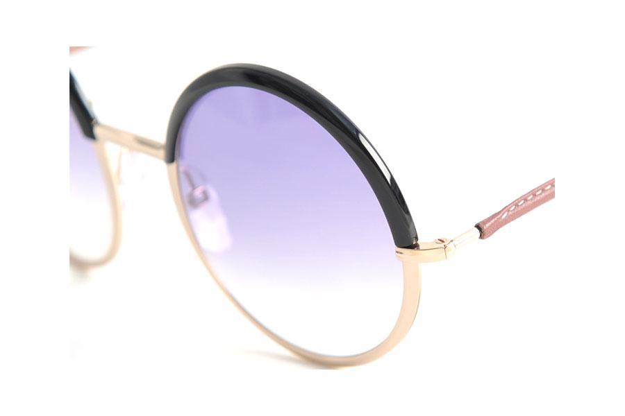 Occhiale-sole-CUTLER-AND-GROSS-modello-1070-dettaglio
