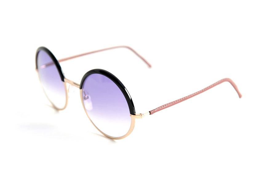 Occhiale-sole-CUTLER-AND-GROSS-modello-1070