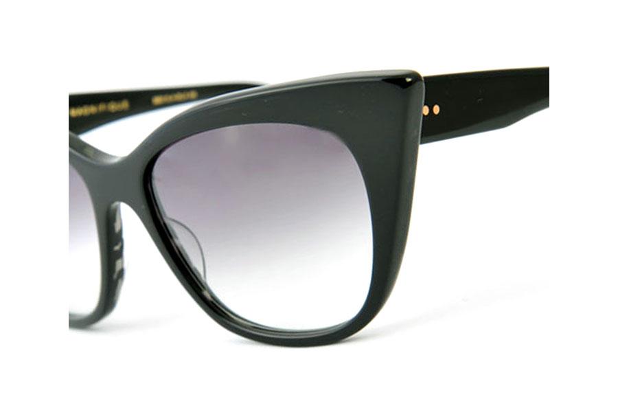 Occhiale-sole-DITA-modello-MAGNIFIQUE-dettaglio