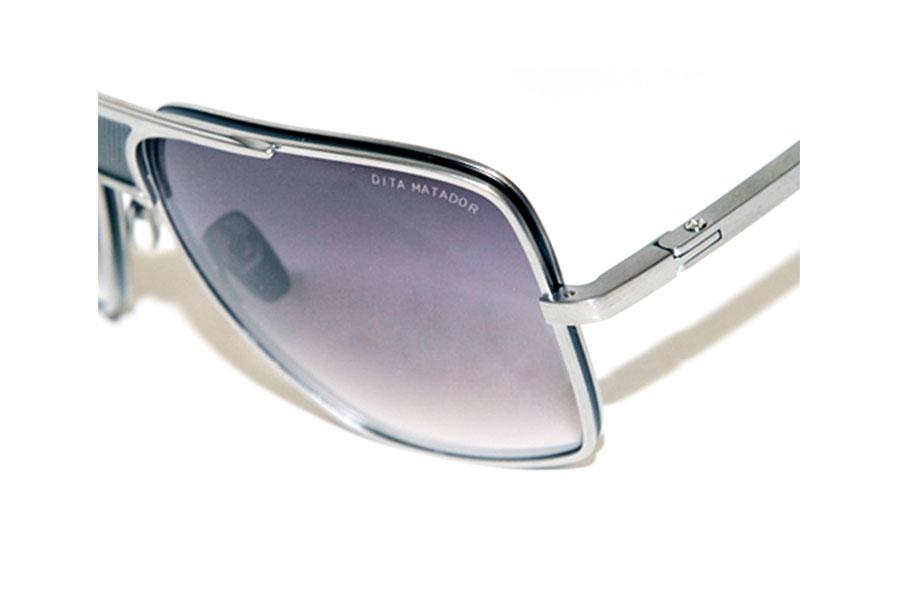 Occhiale-sole-DITA-modello-MATADOR-dettaglio