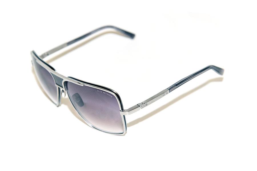 Occhiale-sole-DITA-modello-MATADOR