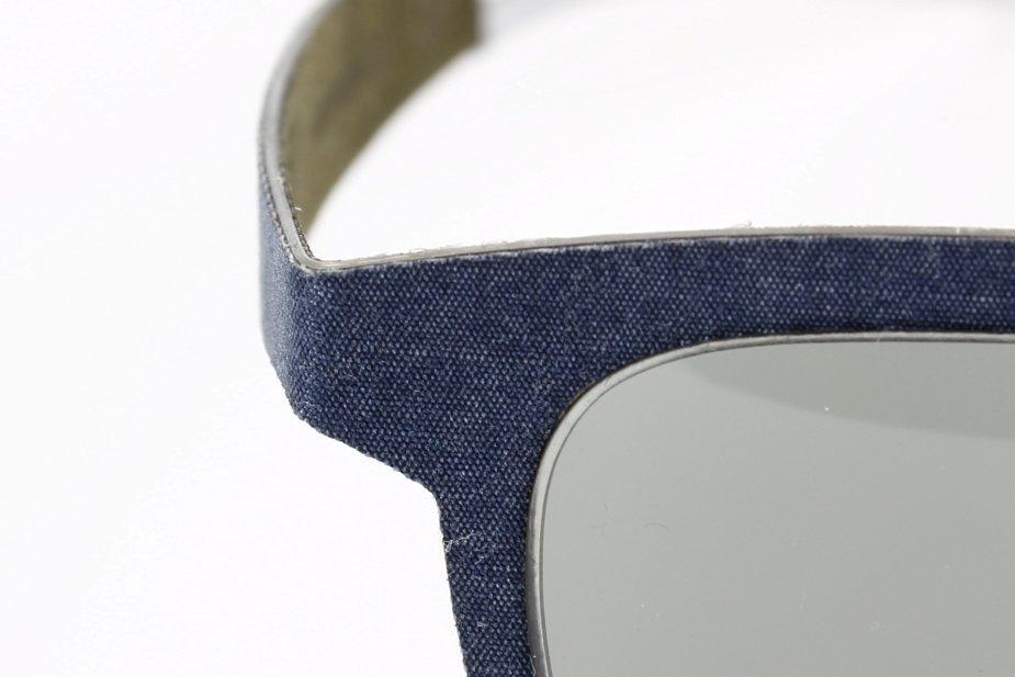 Occhiale-sole-HAPTER mod.-C03L-dettaglio