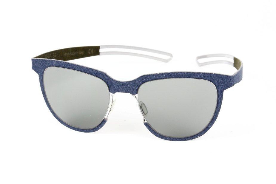 Occhiale-sole-HAPTER mod.-C03L