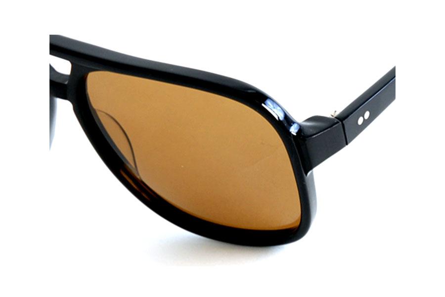 Occhiale-sole-MOSCOT-modello-THERRY-dettaglio