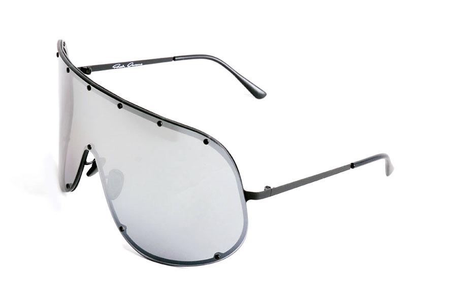 Occhiale-sole-RICK-OWENS