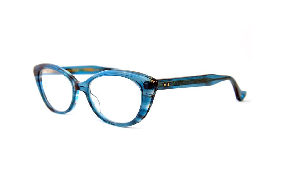 Occhiale-vista-DITA-modello-VELOUR