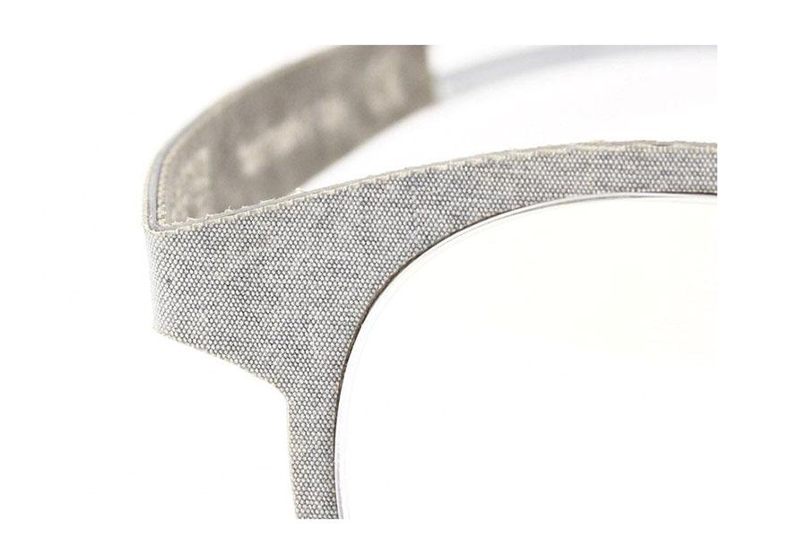 Occhiale-vista-HAPTER-mod.-B01S-dettaglio