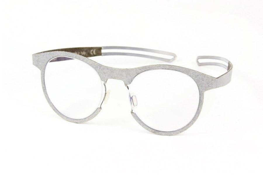 Occhiale-vista-HAPTER-mod.-B01S