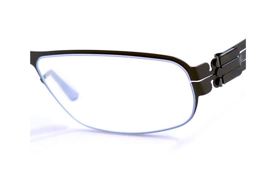 Occhiale-vista-IC-BERLIN-modello-VUE-DES-ALPES-dettaglio