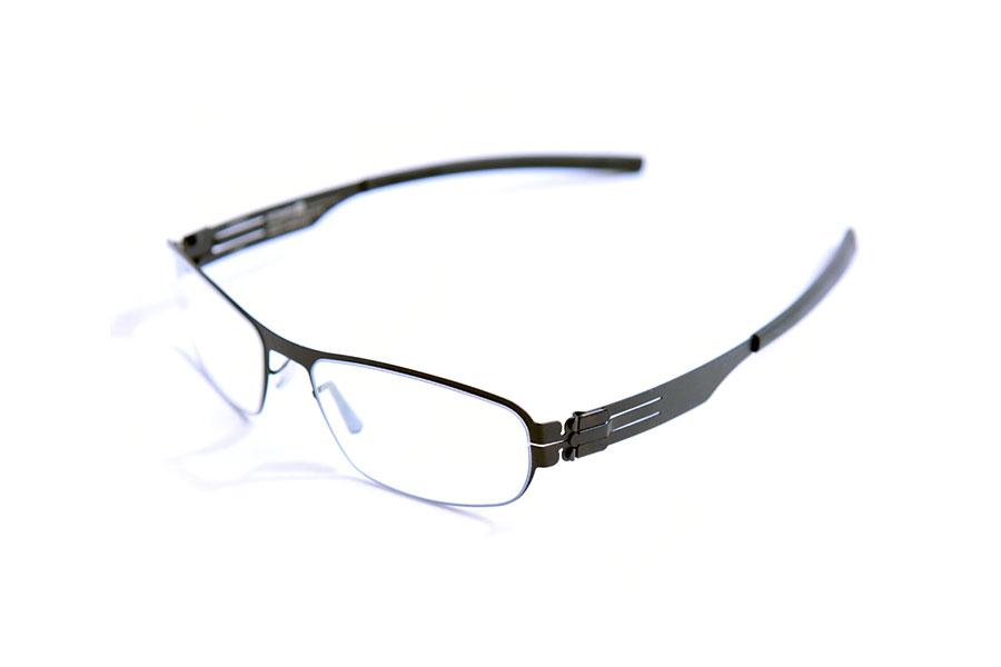 Occhiale-vista-IC-BERLIN-modello-VUE-DES-ALPES