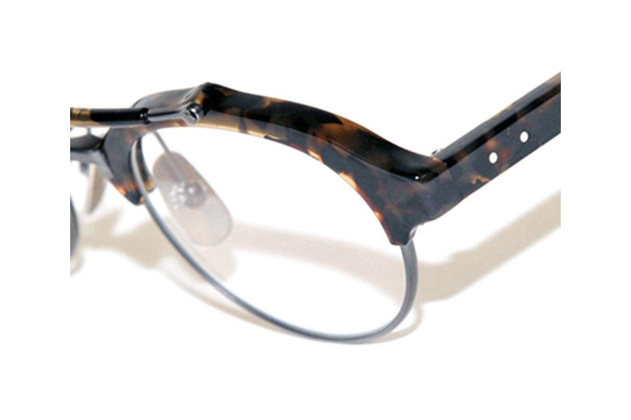 Occhiale-vista-THOM-BROWNE-mod-TB700-B-dettaglio